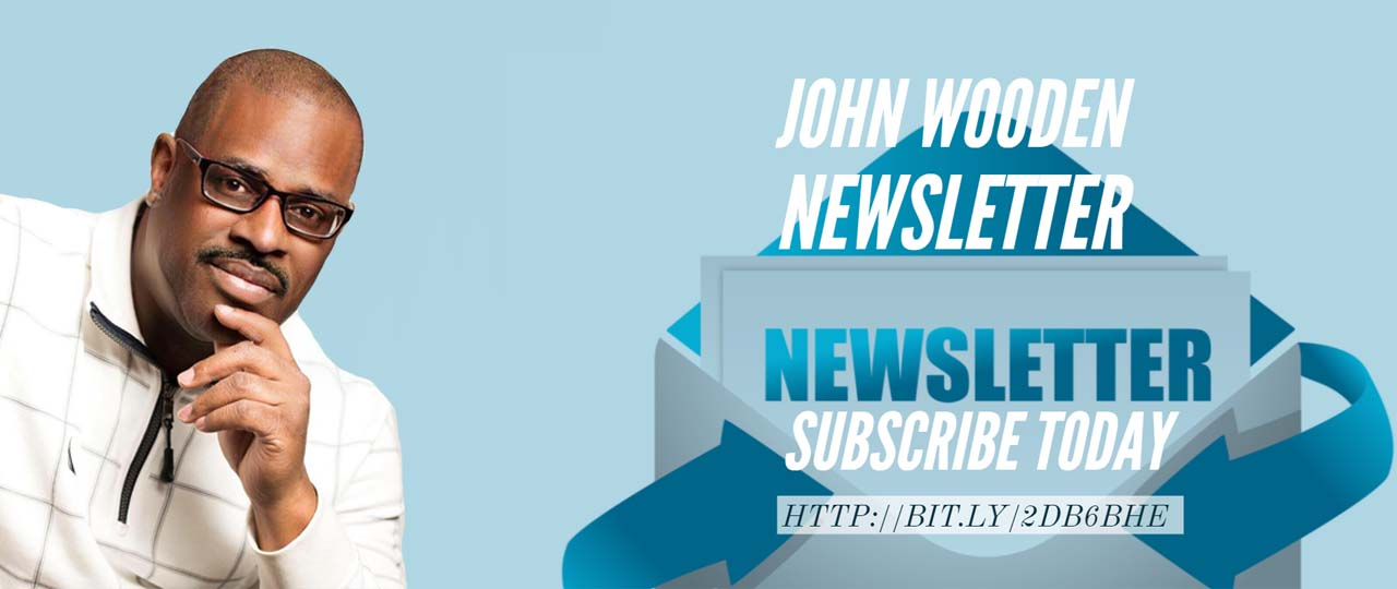 JW-Subscribe-Header