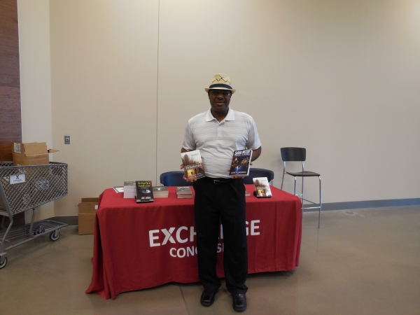 BX Booksigning 006